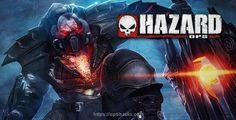 Hazard Ops Hack Join the best within the shortest time!  Click here -> https://optihacks.com/hazard-ops-hack/  #hazardops #hack