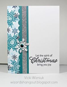 DIY Christmas Card Ideas- Handmade Christmas Cards - Christmas Celebration - All about Christmas For your reference, we've rounded up DIY Christmas and homemade Christmas card ideas. Homemade Christmas Cards, Christmas Cards To Make, All Things Christmas, Homemade Cards, Christmas Diy, Holiday Cards, Simple Christmas, Christmas Layout, Christmas Island