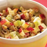 https://www.epicurious.com/recipes/food/views/apple-celery-and-walnut-salad-351449