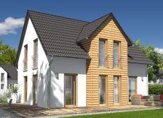 Lichthaus 112 - Trend