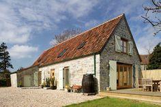 Window Shutters | Homebuilding & Renovating