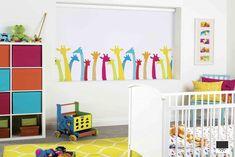 Babykamer Daphne Stijlen : 17 beste afbeeldingen van kinderkamer nursery set up baby room