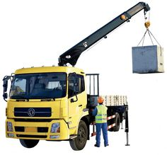 (CV) Licence to operate a vehicle loading crane (capacity 10 metre tonnes and above). This program runs for 5 days and costs $1900.00. Call us on 029645 2112 or visit us at www.sctschool.com.au for more info.