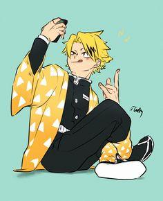 Boku No Hero Academia, Human Pikachu, Tsuyu, Anime Drawings Sketches, Anime Crossover, Cute Faces, Manga, Anime Shows, Cute Art