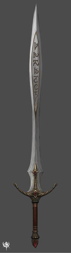.sword