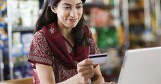 Cómo solicitar una tarjeta Discover. Cómo solicitar una tarjeta Discover. Hay muchos beneficios de llevar una tarjeta Discover, uno de ellos es que la tarjeta no tiene cuota anual. La tarjeta también ofrece una variedad de opciones de bonos de devolución de efectivo, un APR bajo y la capacidad de administrar tu cuenta en línea. También puedes solicitar la tarjeta de crédito Discover ...