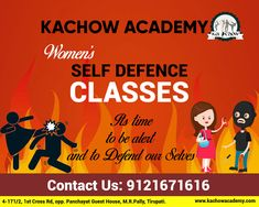 KaChow Academy ,Tirupati- Dreams In Action Gymnastics Coaching, Gymnastics Photos, Dear Parents, Training Academy, Respect Women, Increase Flexibility, Muscle Tone, Confidence Building, Public Relations