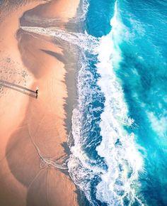 City Beach, Perth #justanotherdayinwa