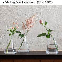 HolmegaardFlora(ホルムガードフローラ)ベース12cm