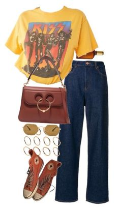 70s Outfits, Hippie Outfits, Vintage Outfits, Cool Outfits, Casual Outfits, Fashion Outfits, Cute Outfits With Leggings, Cute Leggings, 70s Inspired Fashion