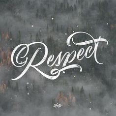 498 вподобань, 2 коментарів – Lettering Daily (@lettering_daily) в Instagram: «Respect @rafamiguel_ for the great work! Keep it up! #Lettering #handlettering #letters #typography…»