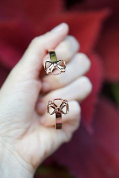 d251ef2203ad9 82 Best Bloggers Wearing JewelStreet images in 2019 | Simple outfits ...