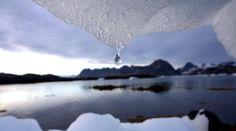 """Informe """"Cambio Climático 2014"""": energía límpia e implicación de las personas son la clave para salvar el Planeta"""