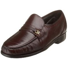 Carry an extra pair of shoes since it is likely that your shoes will get soaked occasionally. If you invest in a pair with natural leather uppers, you can oil them to the point that they resist water like wax paper. Use mink oil or equivalent once a week.