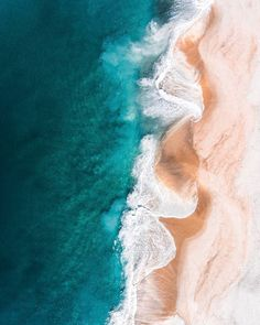 Laguna Beach From Above: Spectacular Drone Photography by Mike Soulopulos #inspiration #photography