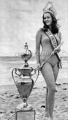 BEAUTY Incorporated: 1968 Miss Universe Martha Vasconcellos of Brazil Retro Swimwear, Beauty Contest, Latina Girls, Beautiful Inside And Out, Miss World, Beauty Pageant, Beauty Queens, Vintage Beauty, Brazil