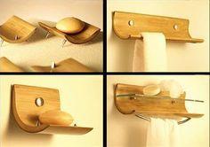 Möbeldesign # FurniturePrice Value Produkt-ID: 3480764805 - Bambus basteln - Bamboo Furniture, Diy Furniture, Furniture Design, Furniture Market, Furniture Removal, Bamboo Art, Bamboo Crafts, Bamboo Ideas, Bamboo Building