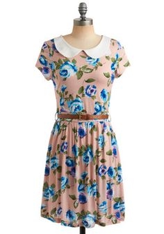 from modcloth.com... so cute with a pair of oxfords