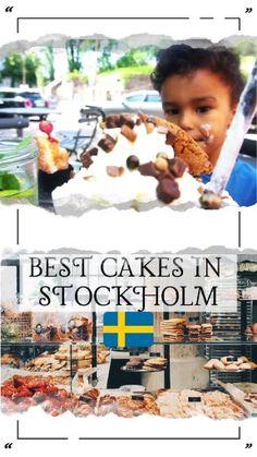 Inspiring the world for Stockholm - Stockholm Sweden, Hotel Reviews, Mom Blogs, Land Scape, Martial Arts, Lifestyle Blog, Wanderlust, Food, Sweden House