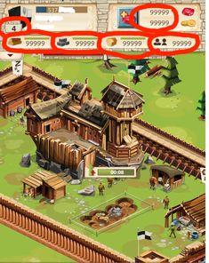 Empire Four Kingdoms Hack - Online Generator Hacks, 4 Kingdoms, Test Card, Hack Online, Monet, Cheating, Link, Like4like, Tools