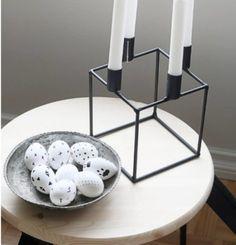 Μικρά Πασχαλινά Διακοσμητικά που θα σας Φτιάξουν τη Διάθεση!  #Decoration #DIY #ΠασχαλινάΔιακοσμητικά