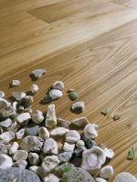 American ELM. Olmo americano.  #CADORIN Produzione italiana di listoni a due e tre strati #CADORIN Italian Top Quality Wooden Engineering Planks