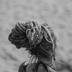 #dreadbun My go-to hairstyle! What's yours? #mydreadslife #dreads #dreadstyle #dreadlocksgirl #dreadlockhairstyle #dreadhead #dreadhair #dreadlocks #wonderlocks #beautydreadlocks #dreadhairstyle #dreadlife #dreadlockstyle #dreadlove #dreadstagram #dreadbeads #dreadshare #dreaddo #dreadlockbeads #mightylocs #dreadjourney #dreadsworld #lovedreads #mountaindreads