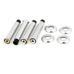 http://criminaldefensetip.com/4pcs-eye-pattern-front-rear-door-latch-bolts-set-for-car-auto-p-58.html