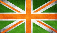 Directioners national flag