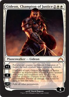 RelentlessMTG Magic the Gathering singles, playsets, lots, foils, gifts & decks for sale. New mtg cards from Kaladesh, Shadows over Innistrad, Eldritch Moon, Battle for Zendikar, Modern, Standard & Commander for your collection.