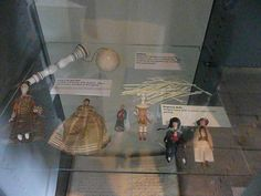 Jane's ivory cup and ball, at which she was very skilled, and some ivory spillikins,again a dexterous game at which it was said she excelled. Complicated Love, Christmas Is Over, Mr Darcy, Pride And Prejudice, Jane Austen, Christmas Calendar, Ivory, Lost, Game