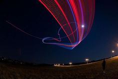 Paint the Sky by Phil Warner | Flickr - Photo Sharing!