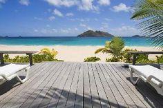 Raisiniers, St- Barts | Luxury Retreats