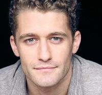 i would have had a LOT of detentions with Mr. Schuester.. ROAR xo