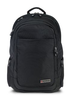 76dbebeb0b5e5 ECBC Backpack Computer Bag - Lance Daypack for Laptops Macbooks   Devices  up for sale online