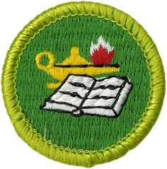 Why Scouts should enter the annual Boys' Life reading contest - Bryan on Scouting Reading Contest, Scout Store, Boy Scouts Merit Badges, Boy Scout Patches, Summer Slide, National Geographic Kids, Scouts Of America, Boys Life, Wilderness Survival