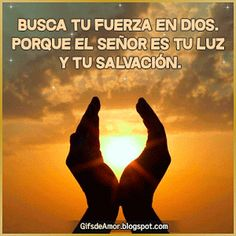 Imágenes gifs con frases cristianas para motivar Movie Posters, Google, Amor, Images Of Happiness, Good Day Quotes, Good Morning Greetings, Congratulations Quotes, Be Nice, Bebe