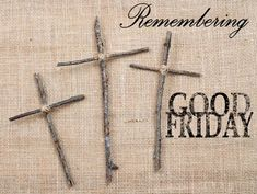 Good friday wishes, messages, prayers, quotes, images Good Friday Images, Good Friday Quotes, Happy Good Friday, Friday Pictures, Minion Pictures, Sunday Quotes, Quotes For Kids, Someecards, Happy Easter Messages