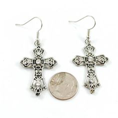 """Awesome GIVEAWAY going on over at """"Baubles For Bellas"""" on Facebook!!!! Check it out!!!!"""