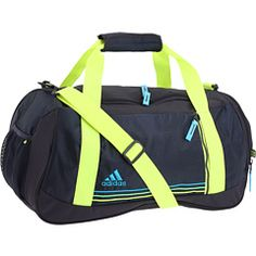 1c7aaac019ce adidas sports bag cheap   OFF45% The Largest Catalog Discounts