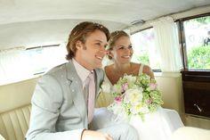 Cameron & Chase wedding
