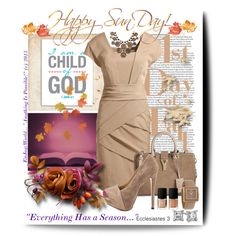 """""""HAPPY SUNDAY!!!: WELCOME TO THE 1st Day of Fall..."""" by enjoyzworld on Polyvore"""