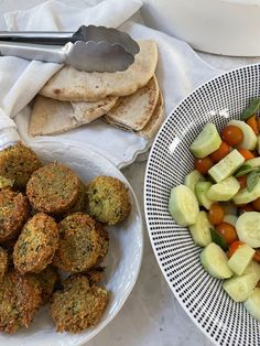 Tips for the Nordstrom Sale and More! A falafel recipe to try.