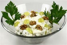 waldorfsalat 4