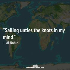 208 Best Sailing Quotes Images Sailing Quotes Me Quotes I Am Not
