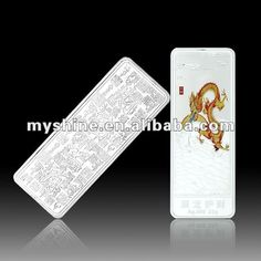 rarely_nice_Chinese_Zodiac_silver_bar_in.jpg (750×750)