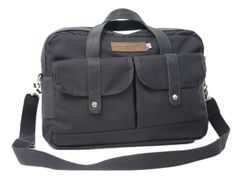 "Women's Briefcase - LARGE 15"" ORIGINAL ALL WEATHER BRIEFCASE MADE IN THE U.S.A. Get it: http://www.copperriverbags.com/large-15-original-all-weather-briefcase-made-in-the-u-s-a/ Large 15"" Original All Weather Briefcase Made in the U.S.A. - Copper River Bag Co."