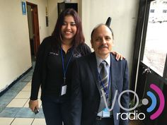 No te pierdas la entrevista con el maestro Ramón Aragon organizador en el 2º #ForoUnivo a través de http://www.univo.edu.mx/web/radio/ #SomosVORadio #Univo #Edumex