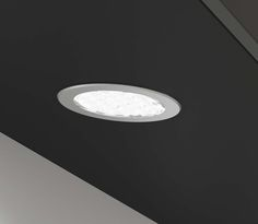 Metri Tunable Formed Lighting - www.formed-uk.com #lights #lighting #kitchen #design #lighten #elegance #formed