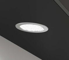 Metri Tunable Formed Lighting - www.formed-uk.com #lights #lighting #kitchen #design #lighten #elegance #formed